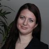 Irina Jekimova
