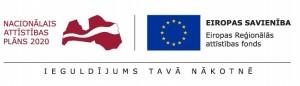 LV_ID_EU_logo_ansamblis_ERAF_RGB_small
