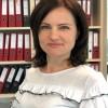 Larisa Demjanenko